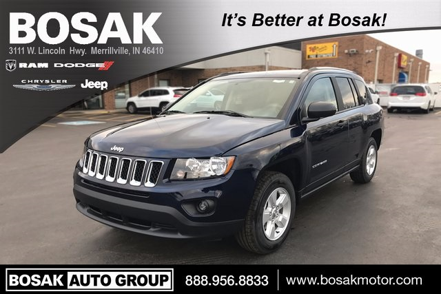 new 2017 jeep compass mk sport sport utility in