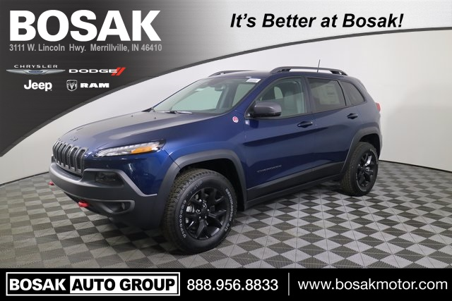 2018 jeep cherokee trailhawk. simple trailhawk new 2018 jeep cherokee trailhawk with jeep cherokee trailhawk