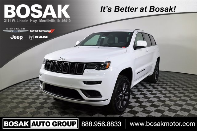 2018 jeep overland high altitude. exellent overland new 2018 jeep grand cherokee high altitude inside jeep overland high altitude