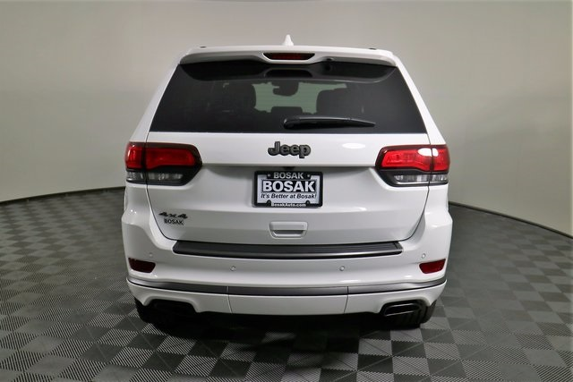 2018 jeep grand cherokee high altitude. simple high new 2018 jeep grand cherokee high altitude throughout jeep grand cherokee high altitude