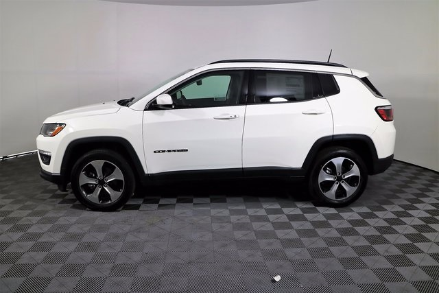 2018 jeep compass sport. brilliant 2018 new 2018 jeep compass latitude in jeep compass sport